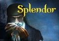 Board Game Obsession of the Week - Splendor - Thumbnail