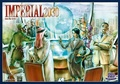 Board Game Obsession of the Week - Imperial 2030 - Thumbnail