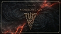 The Elder Scrolls Online: Morrowind (PC/PS4/Xbox One) Collector's Edition & Standard Editions on Pre-Order. Due 6 June 2017. - Thumbnail
