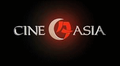 Cine Asia DVD's Now Available: Ong Bak, Raging Phoenix and many more - Thumbnail