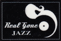 Real Gone Jazz CD Range Now Available: Roy Orbison, Vic Damone, Bill Evans and many more - Thumbnail