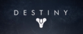 Destiny (PS3/PS4/Xbox 360/Xbox One) on Promotion - Thumbnail
