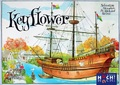 Board Game Obsession of the Week - Keyflower - Thumbnail