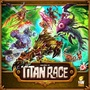 Board Game Obsession of the Week - Titan Race - Thumbnail