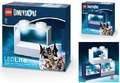 LEGO Dimensions LED Lite Display Cases on Promotion for only R249 - Thumbnail
