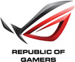 ASUS ROG Gaming Notebooks and Gaming Monitor just added - Thumbnail