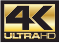 4K Ultra HD Blu-rays Now Available to Pre-order: Deadpool, Suicide Squad, The Martian and more - Thumbnail