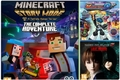Game Price Drops: Dead or Alive 5 Last Round, Mighty No. 9, Minecraft Story Mode: The Complete Adventure and more - Thumbnail