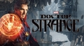 Marvel's Doctor Strange (DVD/Blu-ray/3D Blu-ray) Now Shipping - Thumbnail