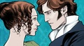Board Game Obsession of the Week - Marrying Mr. Darcy - Thumbnail