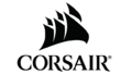 The Latest Corsair Products added - Thumbnail