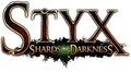 Styx: Shards of Darkness (PC/PS4/Xbox One) Now Shipping - Thumbnail