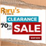 Music DVD, Vinyl & CD Clearance Sale - Thumbnail