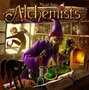 Board Game Obsession of the Week - Alchemists - Thumbnail