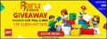 The LEGO® Poll Winners are... - Thumbnail