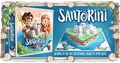 Board Game Obsession of the Week - Santorini - Thumbnail