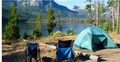 Camping and Outdoor Equipment Available - Thumbnail