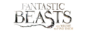 Fantastic Beasts and Where to Find Them (DVD/Blu-ray/3D Blu-ray/4K Ultra HD) In Stock and Now Shipping - Thumbnail