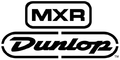 Dunlop and MXR Pedals Now Available - Thumbnail