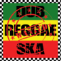 Reggae, Dub, Ska, Rocksteady On Vinyl & CD from Jamaican Recordings, Kingston Sounds, Radiation Roots, Partial Records, Steppas Records and more! - Thumbnail