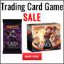 Trading Card Games Sale - Thumbnail