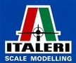 Up To 20% Off Italeri Model Kits - 1/24 Volvo FH16 520 Sleeper Cab, 1/72 F4U-7 Corsair, 1/72 RAH-66 Comanche and more - Thumbnail