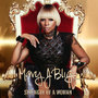 Mary J. Blige - Strength of a Woman (CD) Now Available To Order - Thumbnail