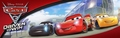 Disney/Pixar's Cars 3: Driven to Win (PS3/PS4/Xbox 360/Xbox One/Switch) Now Shipping for 15 June Street Date - Thumbnail