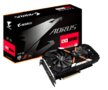 NEW - Gigabyte AMD Radeon RX 570 and RX 580 Graphics Card Now Available to Order - Thumbnail