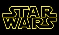 Star Wars Board Games Price Drop - Star Wars: The Card Game, Star Wars Rebellion, X-Wing Miniatures Game: Core Set and more - Thumbnail