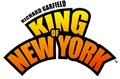 Board Game Obsession of the Week - King of New York - Thumbnail