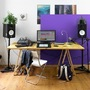 Recording Software from Steinberg, Ableton Live, Propellerhead Reason, FL Studio now available - Thumbnail