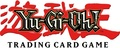 New Yu-Gi-Oh! Trading Card Game - Maximum Crisis Boosters Now In Stock - Thumbnail