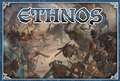 Board Game Obsession of the Week - Ethnos - Thumbnail