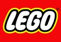 LEGO® June New Releases - Available to Wishlist - Thumbnail