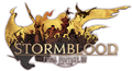 Final Fantasy XIV: Stormblood (PC/PS4) Standard, Complete and Starter Packs now Shipping - Thumbnail