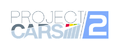 Project Cars 2 (PC/PS4/Xbox One) Now Shipping for 22 September 2017. - Thumbnail