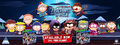 South Park: The Fractured but Whole (PS4/Xbox One) Now Shipping - Thumbnail