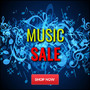 Music CD & DVD Clearance Sale - Save Up to 50% - Thumbnail