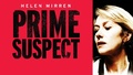 Now In Stock and Ready to Ship : Prime Suspect Seasons 1, 2 & 3 (DVD) - Thumbnail