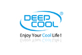 Deepcool Notebook Coolers - Now Available - Thumbnail