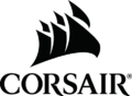 Latest Corsair Products added including Vengeance RGB LED Memory Modules - Thumbnail