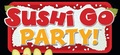 Board Game Obsession of the Week - Sushi Go Party! - Thumbnail