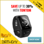 Save up to 30% with TomTom - Thumbnail