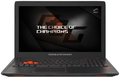 Newly added ASUS Notebooks, Targus Bags and more - Thumbnail