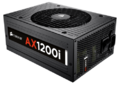 Corsair 750 watt and 1200 watt Power Supply Units now In Stock - Thumbnail