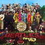 The Beatles Sgt Pepper's Lonely Hearts Club Band - Mens and Ladies Merch Available - Thumbnail