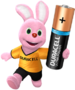 Duracell Memory Cards, Flash Drives, Camera Batteries and more - Thumbnail