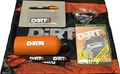 The Racing Game Poll to WIN a DiRT 4 (Xbox One Game) + Merch Bundle winner is... - Thumbnail
