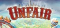 Board Game Obsession of the Week - Unfair - Thumbnail